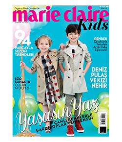 Marie_Claire_Kids_-_Usdesign